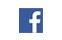 Изображение - Где в москве купить электровелосипед в кредит facebook