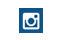 Изображение - Где в москве купить электровелосипед в кредит instagram