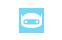 Изображение - Где в москве купить электровелосипед в кредит tel-bot