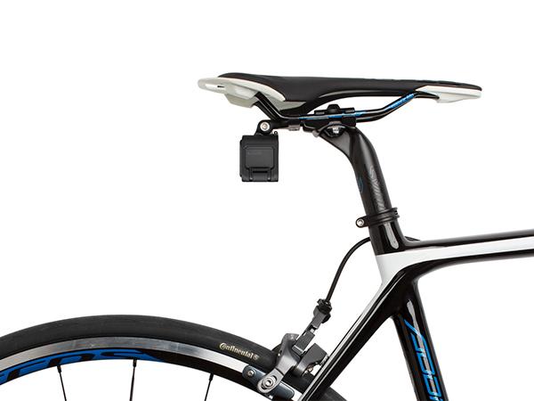 Комфортное велосипедное седло, каким оно должно быть  - Обзоры ... c0b138b8242