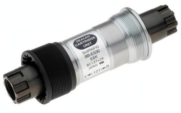Картридж каретки BB-ES30(02) шлицевого типа