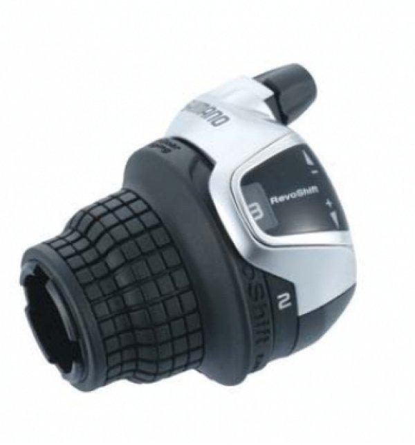 Купить Шифтер LX(98N) SL-M570, левый, на 3 скорости, длина троса 1800 мм в интернет магазине велосипедов. Выбрать велосипед. Цены, фото, отзывы