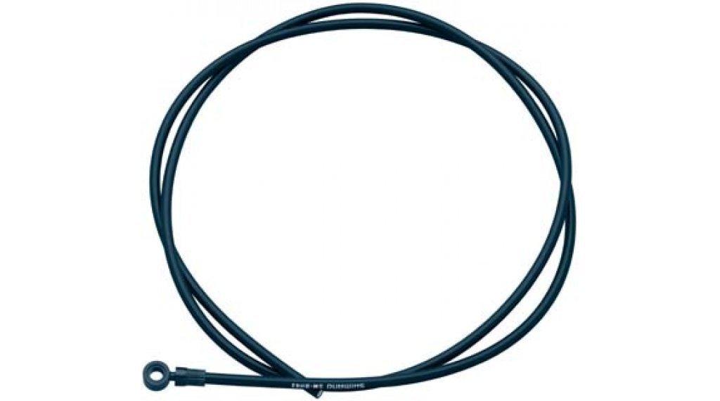 Купить Шланг торм.(резин), SM-BH63, 1700мм в интернет магазине велосипедов. Выбрать велосипед. Цены, фото, отзывы