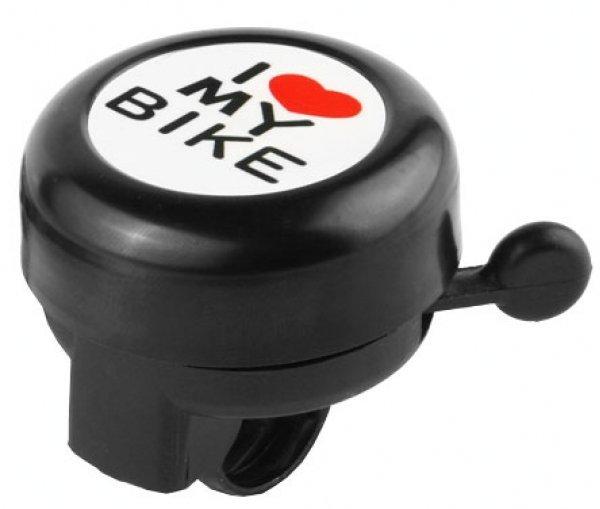 Купить Звонок JH-800 в интернет магазине. Цены, фото, описания, характеристики, отзывы, обзоры