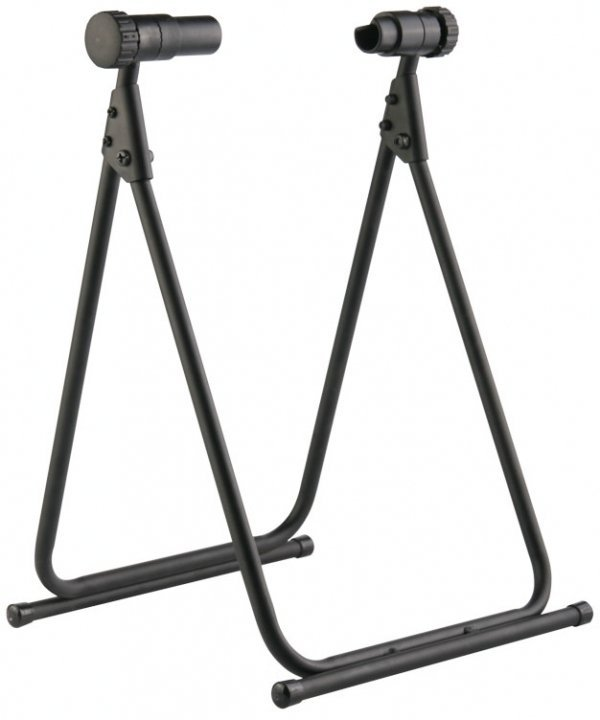 Купить Стапель YC-117 для настройки скоростей в интернет магазине велосипедов. Выбрать велосипед. Цены, фото, отзывы
