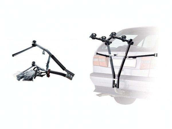 Купить Крепление велосипеда на прицепное устройство PERUZZO NEW CRUISING (2 вел) в интернет магазине. Цены, фото, описания, характеристики, отзывы, обзоры