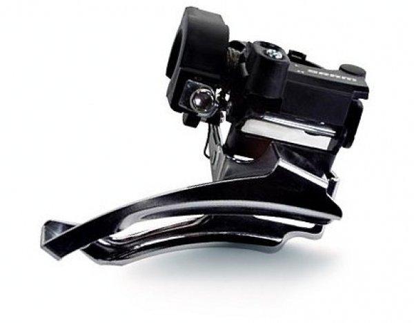 Купить Переключатель передний SRAM 3.0 в интернет магазине велосипедов. Выбрать велосипед. Цены, фото, отзывы