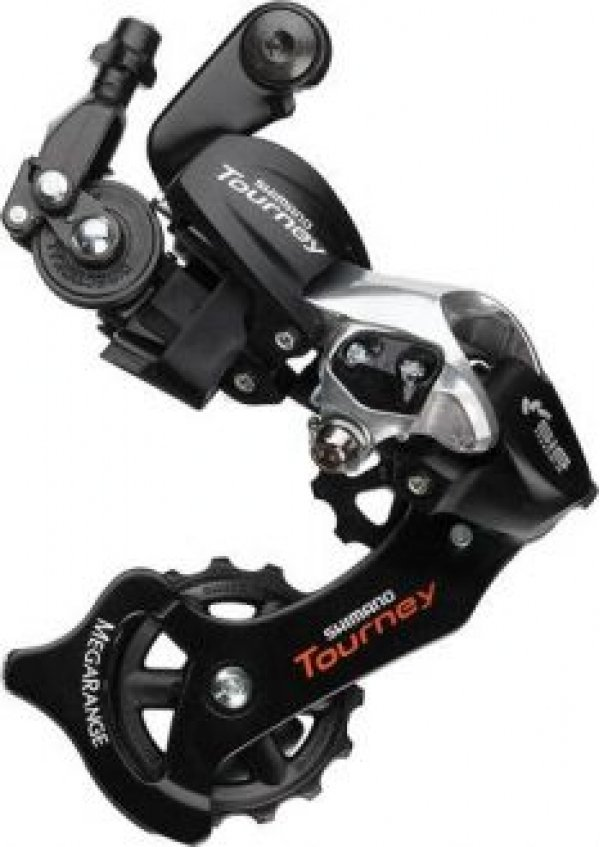 Купить Переключатель скоростей задний RD-TX71 в интернет магазине. Цены, фото, описания, характеристики, отзывы, обзоры