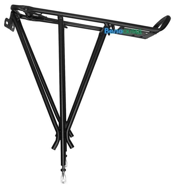 Купить Tranz X, CD-20AC в интернет магазине велосипедов. Выбрать велосипед. Цены, фото, отзывы