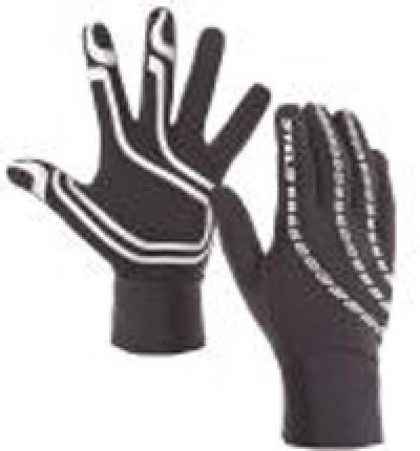 Перчатки WCG43-0078 (полноразмерные)