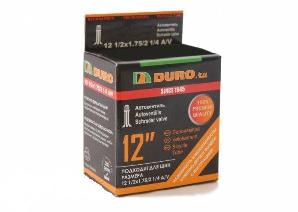 Камера Duro 12x2,125