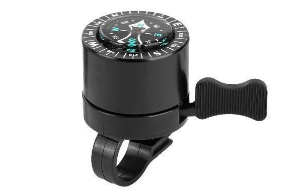 JH-500B/B с компасом