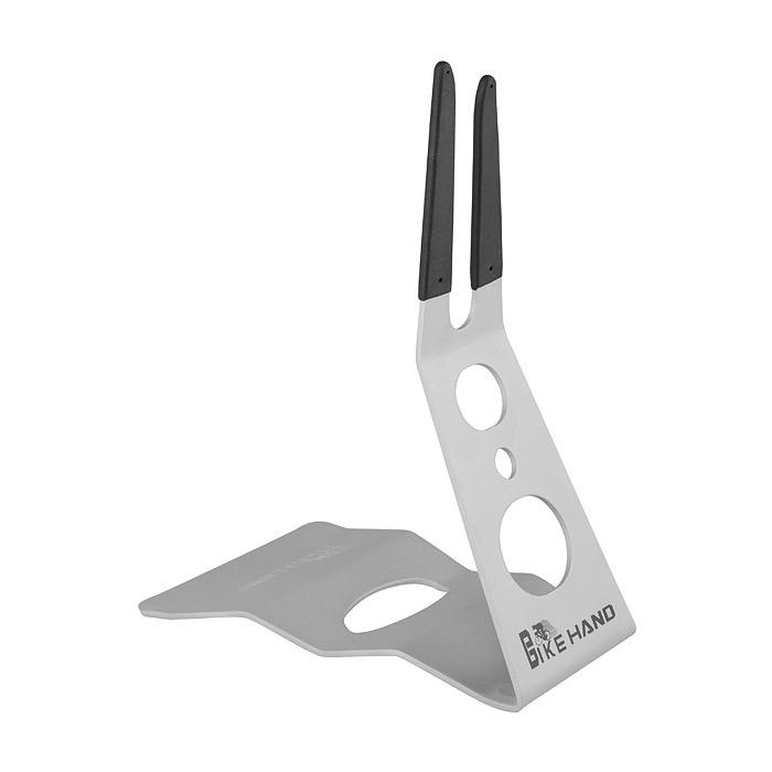 Купить Стойка под заднее колесо YC-109 в интернет магазине велосипедов. Выбрать велосипед. Цены, фото, отзывы