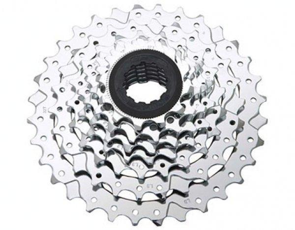 8-скоростной кассеты для горного велосипеда велосипеда