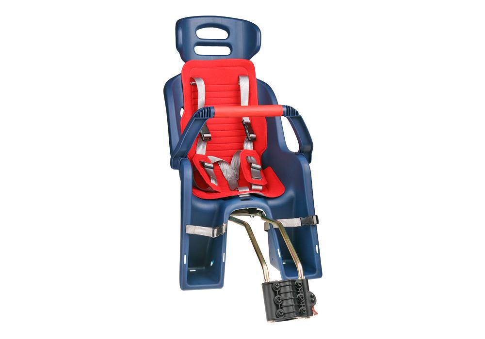 Детское кресло SW-BC137 (BC-07-4)