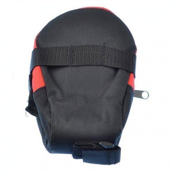 Купить Велосумка под седло JK9915 в интернет магазине. Цены, фото, описания, характеристики, отзывы, обзоры