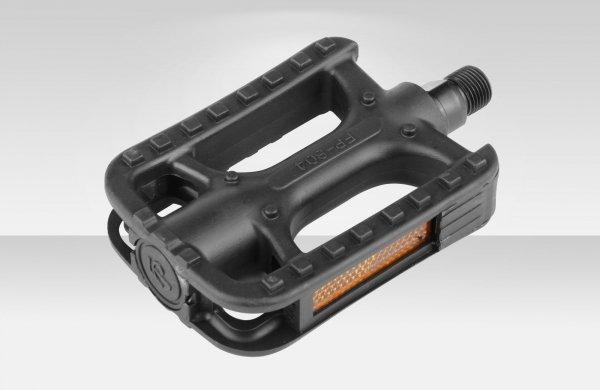 Купить Педаль FP-804 в интернет магазине велосипедов. Выбрать велосипед. Цены, фото, отзывы