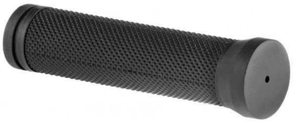 Грипсы VLG-408 Black 130mm