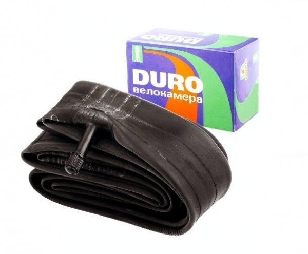Камера DURO 14x1.75