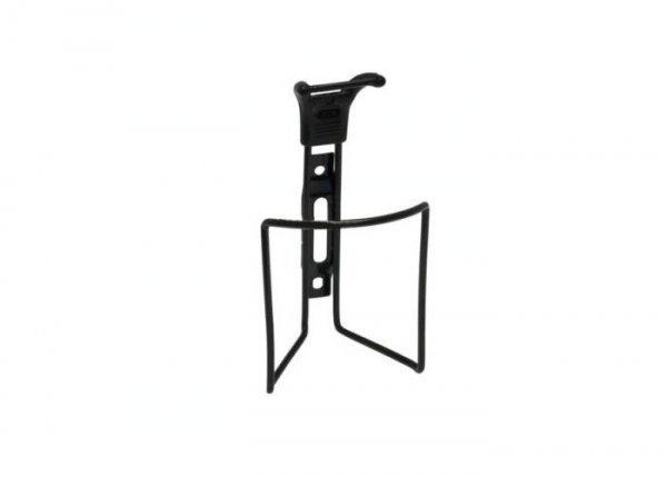 Купить Флягодержатель Dayluen DLB-1 сталь в интернет магазине велосипедов. Выбрать велосипед. Цены, фото, отзывы