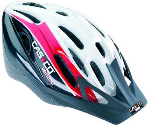 Шлем защитный Casco VENTEC