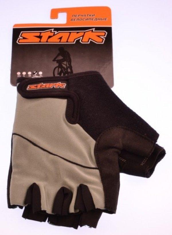 Перчатки Stark NC-700
