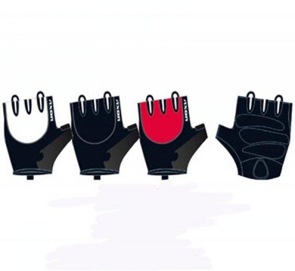Перчатки Axon