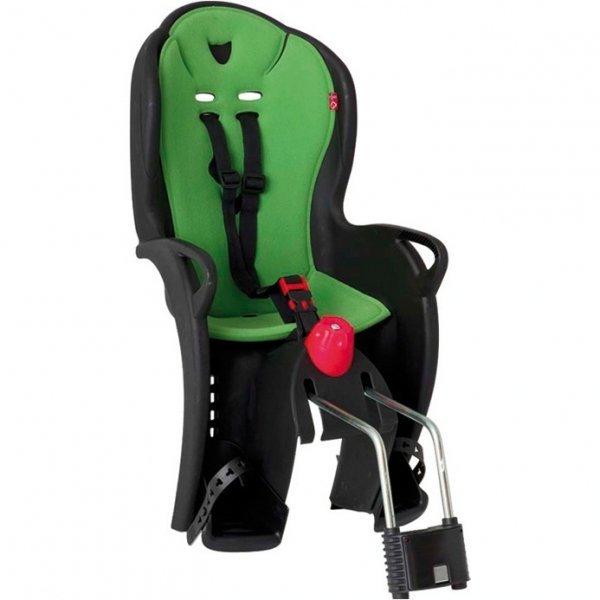 Купить Детское кресло Hamax SLEEPY в интернет магазине велосипедов. Выбрать велосипед. Цены, фото, отзывы