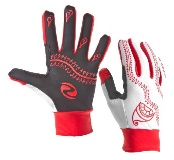 Купить Перчатки WCG44-0011 в интернет магазине велосипедов. Выбрать велосипед. Цены, фото, отзывы
