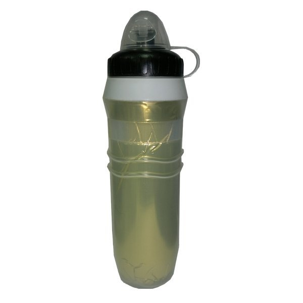 Фляга CB-15055A 0.6л термо.