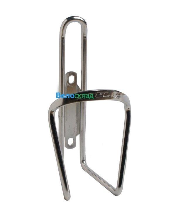 Купить Флягодержатель St-500 в интернет магазине велосипедов. Выбрать велосипед. Цены, фото, отзывы