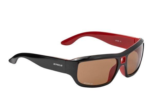 Купить Велоочки Stels 8772 R в интернет магазине. Цены, фото, описания, характеристики, отзывы, обзоры