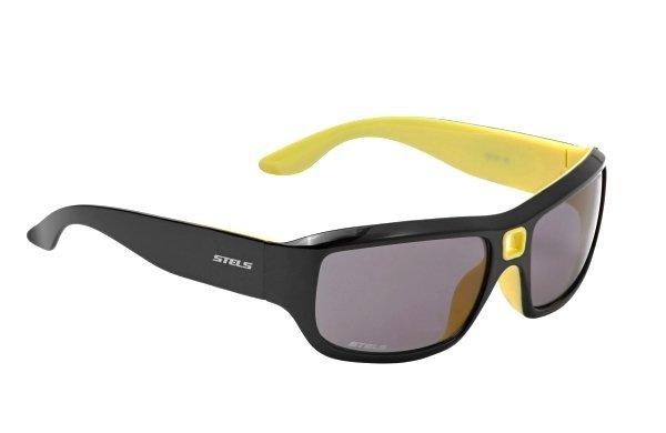 Купить Велоочки Stels 8772 Y в интернет магазине. Цены, фото, описания, характеристики, отзывы, обзоры