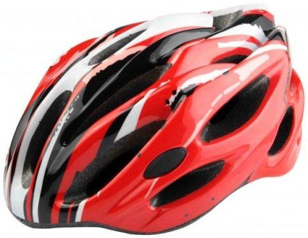 Шлем защитный MV 26 (in mold)