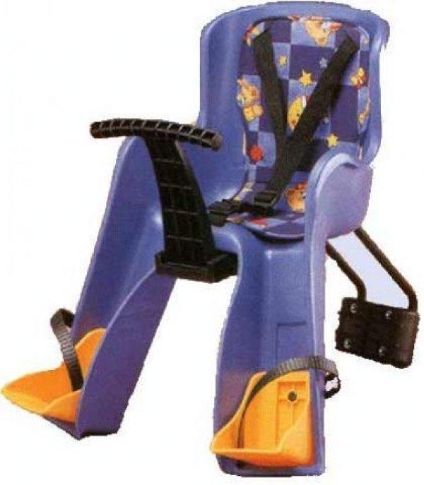 Купить Детское кресло Sheng SF-908 в интернет магазине велосипедов. Выбрать велосипед. Цены, фото, отзывы