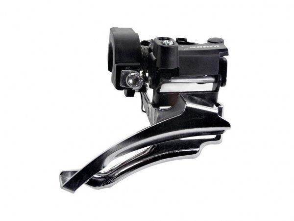 Купить Переключатель передний SRAM 3.0 42T 31.8 (00.0000.200.313) в интернет магазине велосипедов. Выбрать велосипед. Цены, фото, отзывы