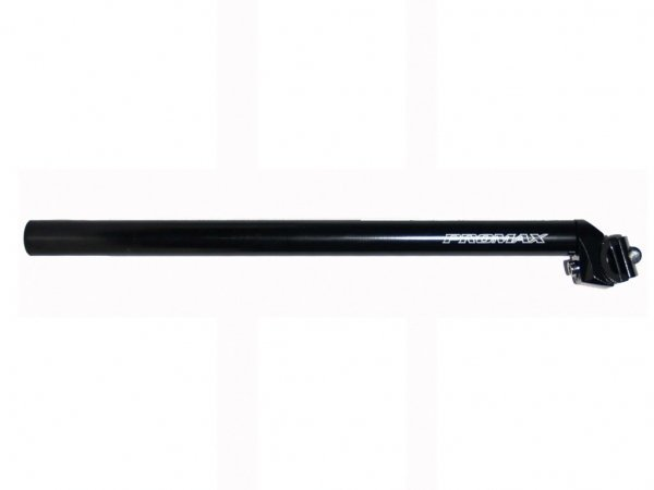 Купить Штырь подседельный PROMAX SP-222, 300ቷ,2 mm в интернет магазине велосипедов. Выбрать велосипед. Цены, фото, отзывы