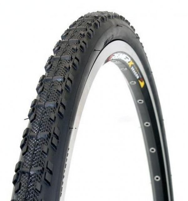 Купить Покрышка 26*1.95 Kenda Kwick 879 в интернет магазине велосипедов. Выбрать велосипед. Цены, фото, отзывы