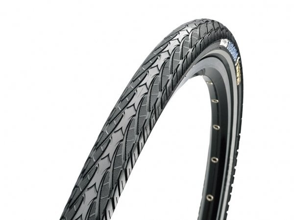 Покрышка Maxxis Overdrive Excel 26x2.00