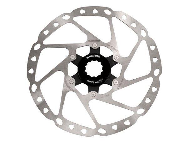 Купить Ротор диск. торм. Shimano SLX, SM-RT64 180мм, C.Loc в интернет магазине. Цены, фото, описания, характеристики, отзывы, обзоры