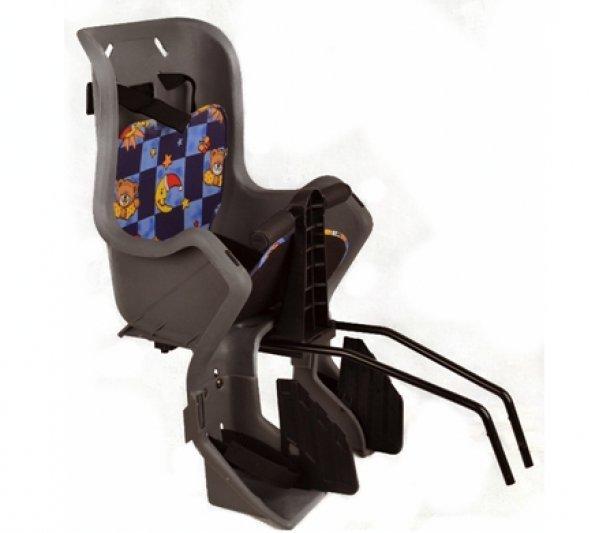 Детское кресло SF-029 LG