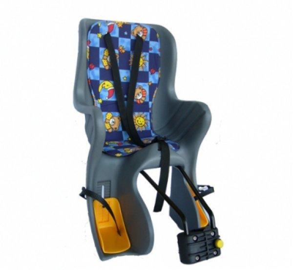 Детское кресло SF-928 LG