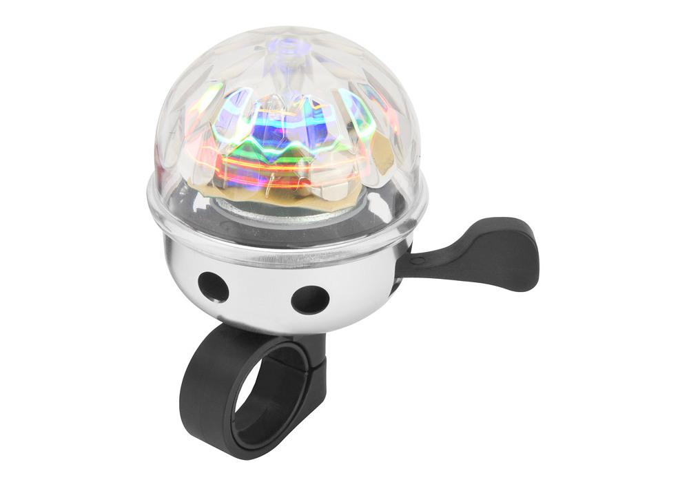 Купить Звонок JH-4242 с подсветкой в интернет магазине. Цены, фото, описания, характеристики, отзывы, обзоры
