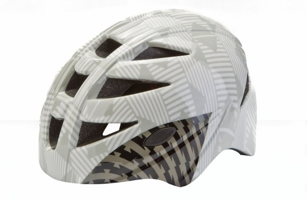 Шлем защитный MA-3