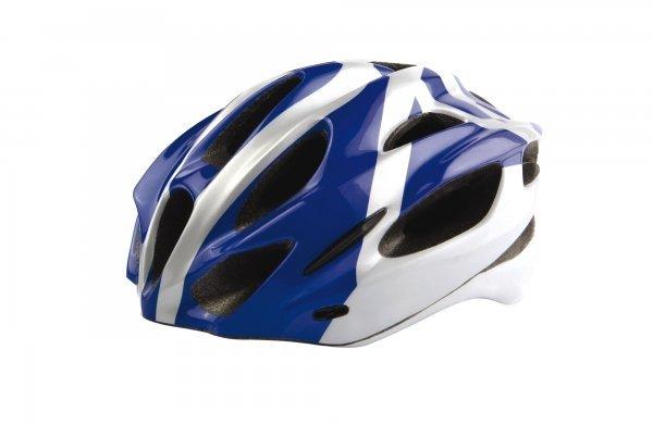 Шлем защитный MV 16