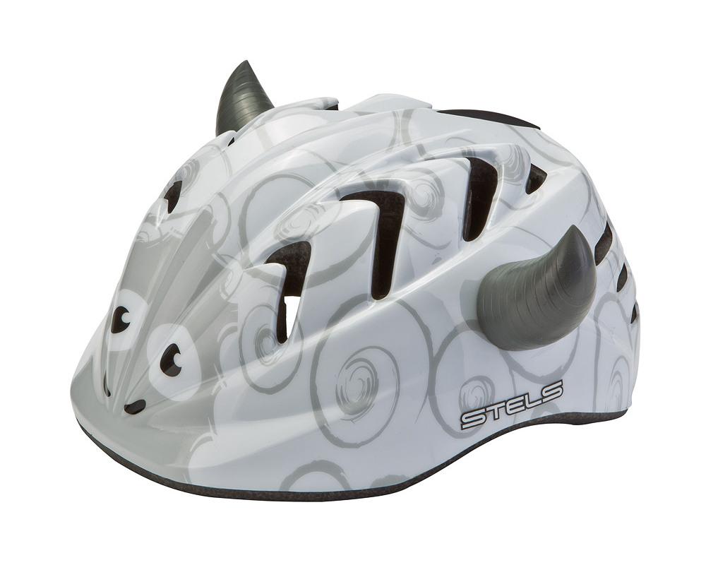 Шлем защитный MV 7 (рисунок)