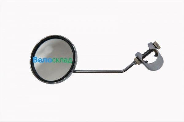 Купить Зеркало WJ-168 в интернет магазине велосипедов. Выбрать велосипед. Цены, фото, отзывы
