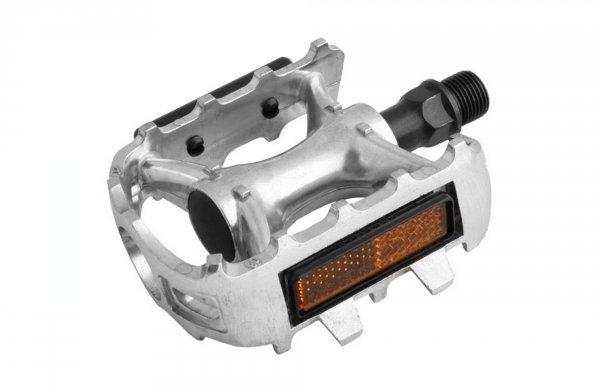 Купить Педали LU-935 Wellgo ось 9/16ʺ в интернет магазине. Цены, фото, описания, характеристики, отзывы, обзоры