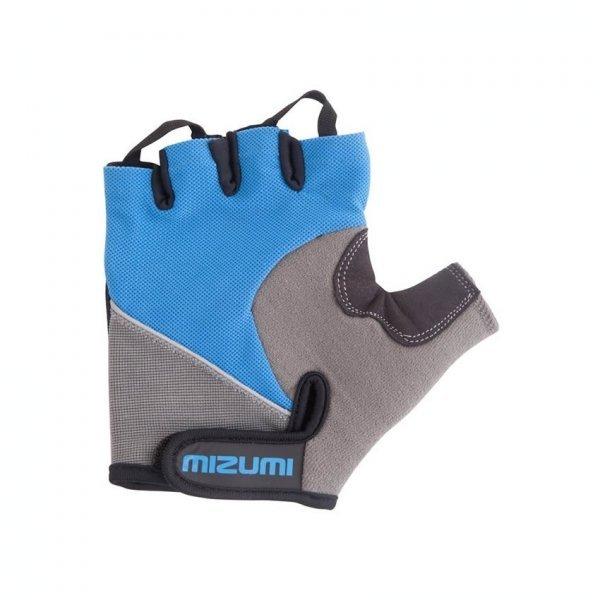 Купить Перчатки MIZUMI GL-GEL с гелем в интернет магазине. Цены, фото, описания, характеристики, отзывы, обзоры