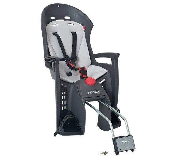 Детское кресло Hamax Siesta